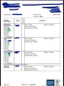 Report term2.1