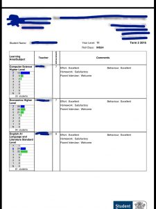 report term2.2
